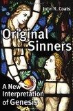 Original Sinners: A New Interpretation of Genesis by John R. Coats