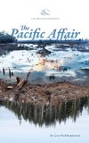 The Pacific Affair (A CHARLES LANGHAM NOVEL Book 1)