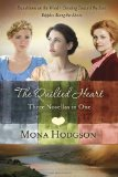 The Quilted Heart Omnibus: Three Novellas in One
