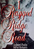 1 Ragged Ridge Road [Kindle Edition]
