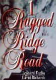 1 Ragged Ridge Road [Kindle Edition]