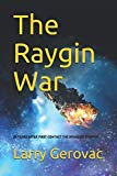 The Raygin War