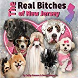The Real Bitches of New Jersey