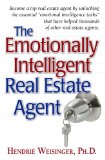 The Emotionally Intelligent Real Estate Agent