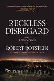 Reckless Disregard: A Parker Stern Novel