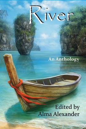 River: An Anthology