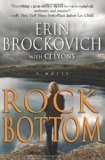 Rock Bottom by Erin Brockovich
