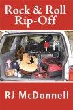 Rock & Roll Rip-Off