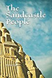 The Sandcastle People