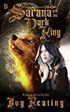 Sarana and the Dark King