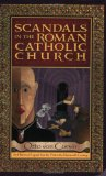 Scandals in the Roman Catholic Church