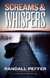Screams & Whispers (Cape Island)