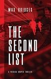 The Second List - An International Thriller