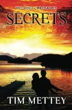 Secrets: The Hero Chronicles (Volume 1) [Kindle Edition]