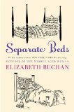 Separate Beds: A Novel by Elizabeth Buchan