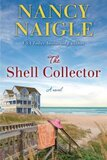 The Shell Collector: A Novel