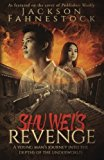 Shu Wei's Revenge: A Young Man's Journey Into the Depths of the Underworld