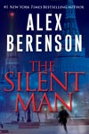 Silent Man by Alex Berenson