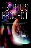 The Sirius Project