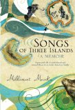Songs of Three Islands: A Memoir: A Personal Tale of Motherhood and Mental Illness in an Iconic American Family