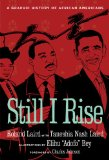 Still I Rise by Roland Laird with Taneshia Nash Laird
