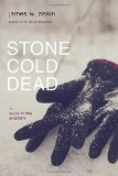 Stone Cold Dead: An Ellie Stone Mystery