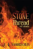 The Stone Thread [Kindle Edition]