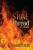 The Stone Thread [Kindle Edition]