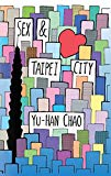 Sex and Taipei City