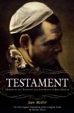 Testament: Memoir of the Thoughts and Sentiments of Jean Meslier by Jean Meslier