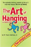The Art of Hanging by Andrews