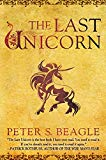 The Last Unicorn by