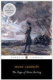 The Saga of Gosta Berling (Penguin Classics) by Selma Lagerlof