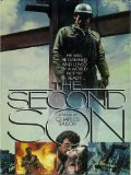 The Second Son