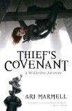 Thief's Covenant
