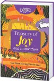 Reader's Digest Treasury of Joy and Inspiration