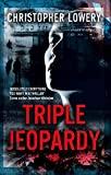Triple Jeopardy (African Diamonds Triology Book 4)