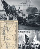 Try and Try Again, a Pioneer's Tale of the Great State of Florida as Told by James Hiram Lee