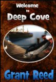 Welcome to Deep Cove (Vellian Mysteries)
