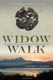 Widow Walk