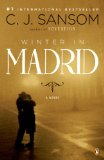 Winter In Madrid: A Novel by C. J. Sansom