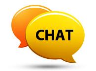 Enter the BookTalk.org Chat Room