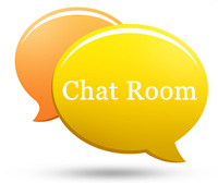 Enter the BookTalk.org Chat Room