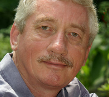 Frans de Waal - Primates and Philosophers
