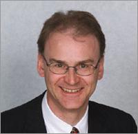 Matt Ridley chat transcript